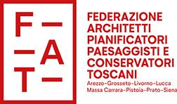 Comunicato Stampa – LO SMART WORKING NEGLI UFFICI PUBBLICI PREOCCUPA GLI ARCHITETTI TOSCANI