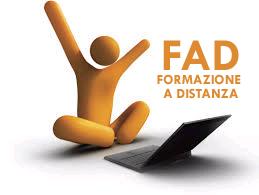 Seminario FAD asincrono Il ruolo dell'Architetto nella Cooperazione Internazionale – Modulo A